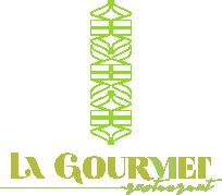 Restaurant La Gourmet
